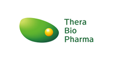 THERABIOPHARMA TEST