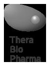 Therabio